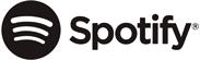 Spotify_Logo_RGB_Black_55
